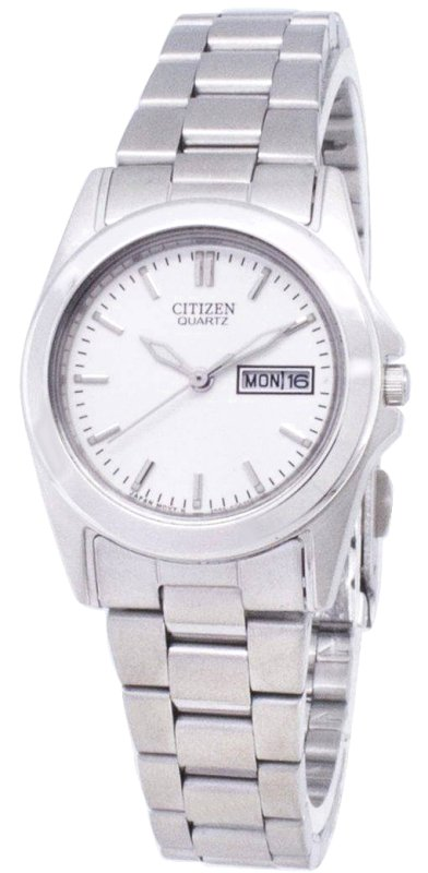CITIZEN Quartz Ladies EQ0560-50A