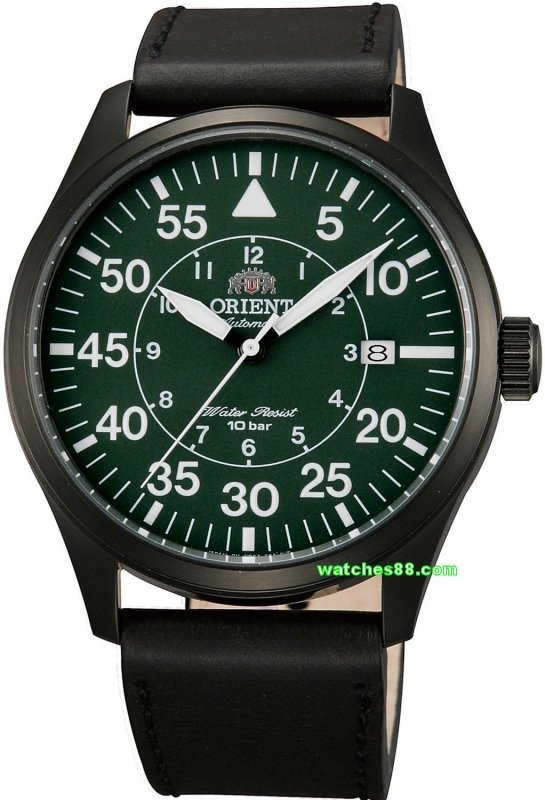 ORIENT Flight Sporty Automatic FER2A002F