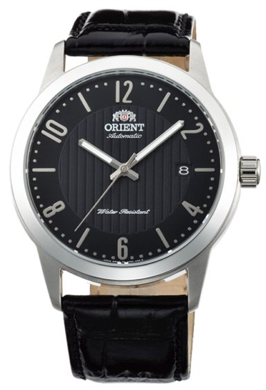 ORIENT Howard Classic Automatic FAC05006B