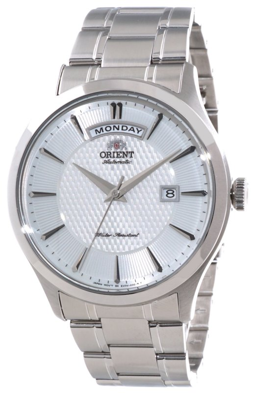 ORIENT Mechanical Contemporary FEV0V001W