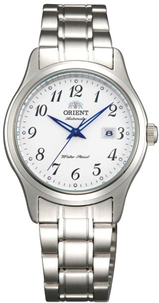 ORIENT Charlene Automatic Classic Ladies Collection CNR1Q00AW