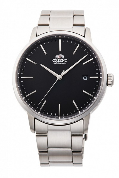 ORIENT Contemporary Automatic RA-AC0E01B