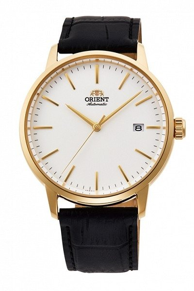 ORIENT Contemporary Automatic RA-AC0E03S