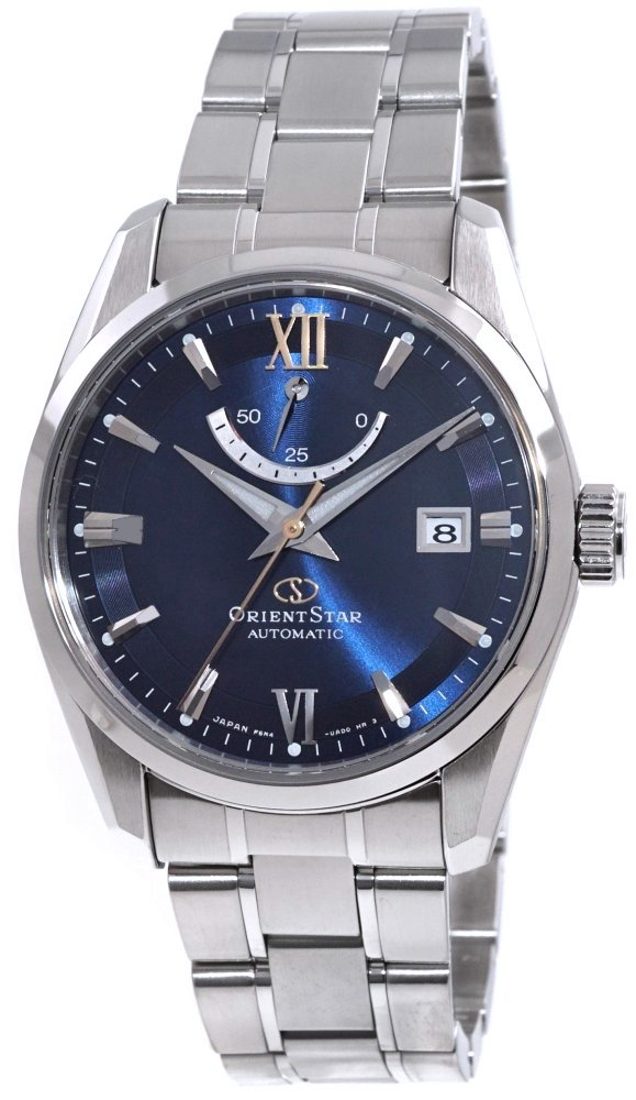 ORIENT STAR Classic Automatic Collection RK-AU0005L (RE-AU0005L)