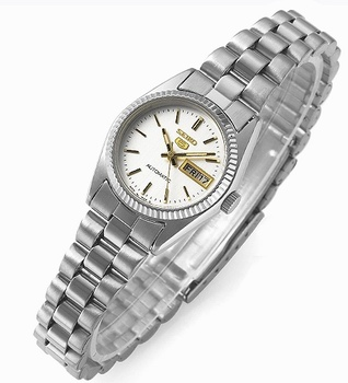 SEIKO 5 Classic Ladies Collection Automatic SUAA81K1